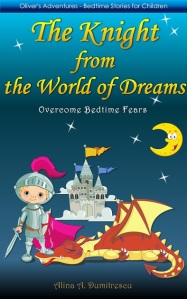 The Knight from the World of Dreams small