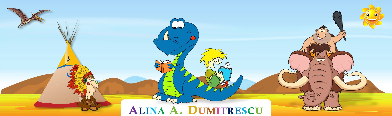 Livres jeunesse / Books for Kids