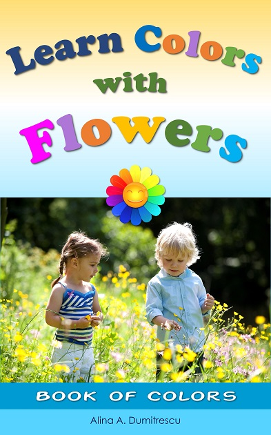 Learn Colors with Flowers_small